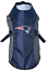 NFL-Fan-Gear-Dog-Jacket-Coat-Water-Resistant-Reflective-for-Dogs-PICK-YOUR-TEAM