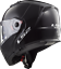 LS2-FF324-METRO-EVO-DUAL-VISOR-FLIP-FRONT-MOTORCYCLE-ADVENTURE-FULL-FACE-HELMET thumbnail 34