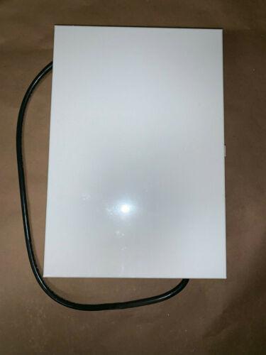 Intermatic 300 Watt Indoor Outdoor Low Voltage Landscape Lighting Transformer