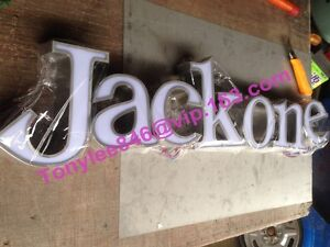 customized-lighting-sign-letters-business-logos-signage-channel-letters-12inches