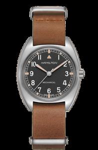 Hamilton-Khaki-Aviation-Pilot-Pioneer-Mechanical-Black-Dial-Men-Watch-H76419531