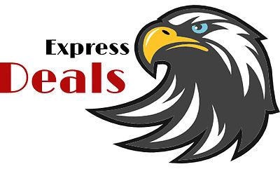 Express Deals USA