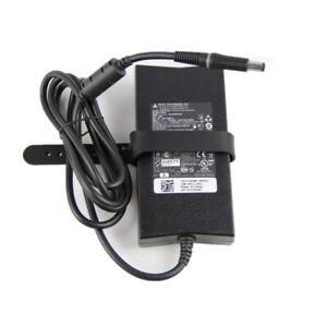 Original-for-Dell-XPS-15-L501X-L502x-XPS-17-L701x-L702X-M170-M2010-AC-Adapter