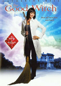 The-Good-Witch-2008-Catherine-Bell-DVD-NEW