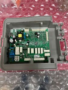 Frigidaire Refrigerator Control Board Part 5304510308 FREE SHIPPING