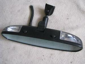Image Is Loading 2005 2010 Chevy Impala Rear View Mirror With
