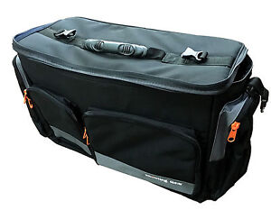 Image Is Loading Champion Magnum Gear Bag 18 034 X12
