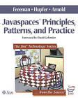 JavaSpaces Principles, Patterns, and Practice by Eric Freeman, Ken Arnold, Susanne Hupfer (Paperback, 1999)