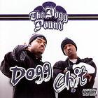 Dogg Chit [PA] by Tha Dogg Pound (CD, Mar-2007, Koch (USA))