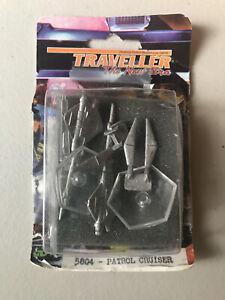 Traveller-The-New-Era-5804-Patrol-Cruiser