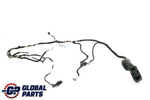 BMW-1-Series-F20-Driver-Side-Door-Cable-Harness-Wiring-9335291