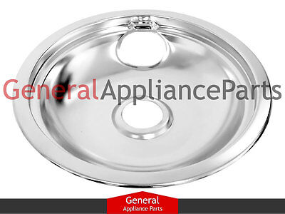 Dacor Aftermarket Replacement Stove Range Oven Drip Bowl Pan 82054