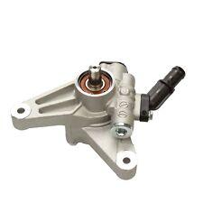 Power Steering Pump For 2004-2008 Acura 3.2L TL 05-08 Honda Pilot 3.5L V6 Auto