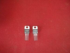 2 St tip48 to 220 NPN Hi-Voltage Power Transistor Texas Instruments-afficher le titre d`origine XtimWFbT-07135500-818155865