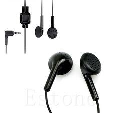 3.5mm Headset For Nokia WH-101 HS-105 2680 6500 E71 E66 Nova 6220 5000 7210