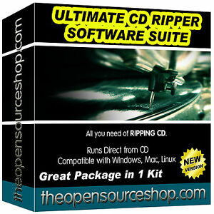 Pro Mp3 Converter Music Software Collection Convert