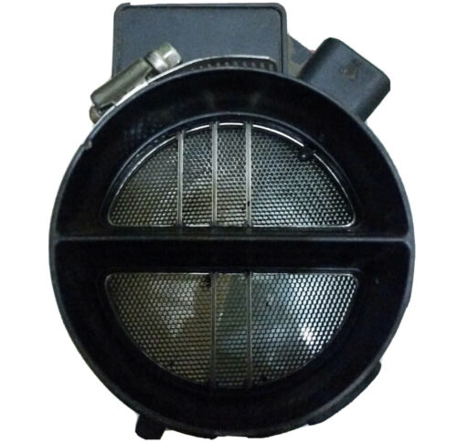 OEM GM Delphi 25168491 MAF Mass Air Flow Meter Sensor Chevy GMC Cadillac OEM