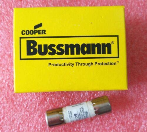 600Vac Bussmann délai Classe G Fusible 15 Amp SC-15 SC15