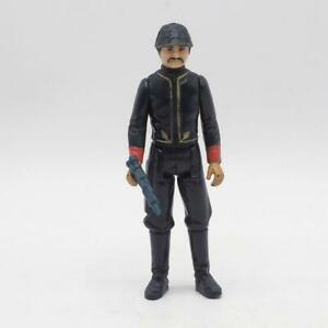 Vintage-Star-Wars-White-Bespin-Guard-Complete-Action-Figure-Complete-w-Weapon