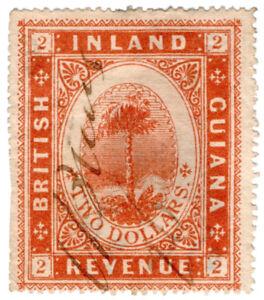 I-B-British-Guiana-Revenue-Inland-Revenue-2