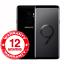 Samsung-Galaxy-S9-plus-SM-G965F-128-Go-Debloque-Smartphone-couleurs-grades miniature 2