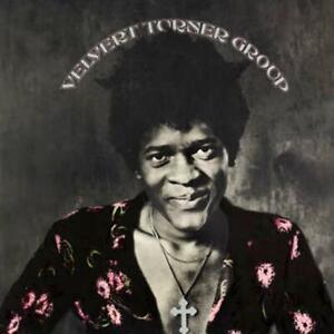 Velvert-Turner-Group-Velvert-Turner-Group-LP-Record-Store-Day-Black-Friday
