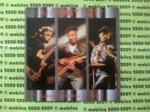 And-Why-Not-Something-U-Got-7-Single-1990-IS-452-875-244-7-You-Vinyl