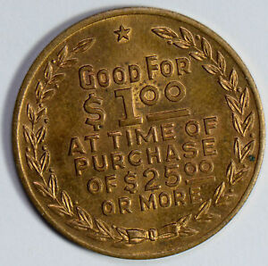 U0051-trade-merchant-token-BU-las-angeles-furniture-co-combine-shipping
