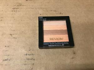 Revlon-Highlighting-Palette-010-PEACH-GLOW