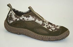 5 Water About Women 30153 Shoes Trekking On 5 36 Timberland Wake Size Us Slip Details wOkPX8n0