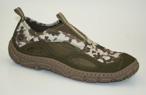 5 Sin 5 De Mujer Gr Senderismo Eeuu Timberland Zapatos Agua 36 Cordones Wake HBppqZ