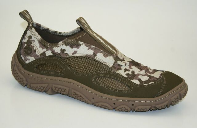 Sin 5 Timberland Agua Wake Gr 36 Cordones Senderismo De Mujer Eeuu Zapatos OPk08nw