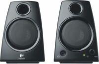 Artikelbild Logitech Z130 Speaker PC Lautsprecher