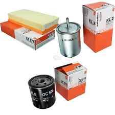 MAPCO 60614 Luftfilter