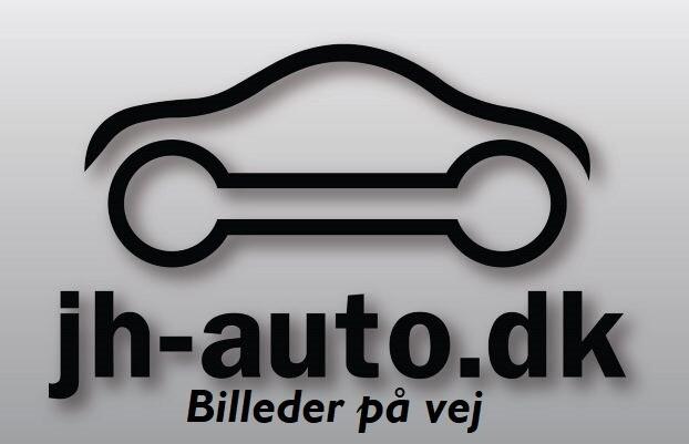 Citroën C1 1,0i Seduction Clim Benzin modelår 2014 km…