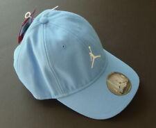 333d1f8e6cf item 3 NWT Nike Jordan Jumpman Floppy H86 Adjustable Strapback Hat Cap  847143 -NWT Nike Jordan Jumpman Floppy H86 Adjustable Strapback Hat Cap  847143