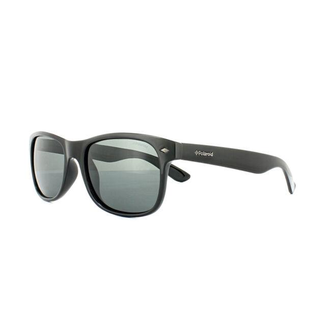 25afbc9f92 Men Sunglasses Polaroid PLD 1015/s Polarized D28/y2 53 for sale ...