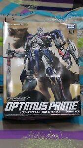 Dual-Model-Kit-DMK-Optimus-Prime-Transformers-Age-Of-Extinction