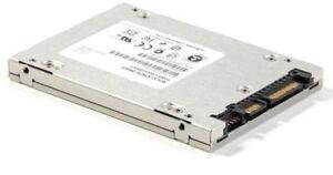 HP HDX X16-1155CA PREMIUM NOTEBOOK DRIVER UPDATE