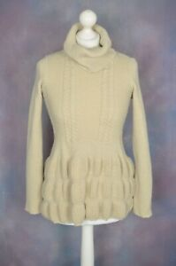 JOE-BROWNS-cream-chunky-knitted-cable-knit-polo-neck-jumper-10