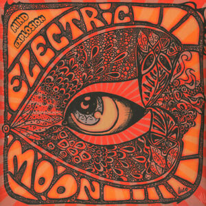 Electric-Moon-Mind-Explosion-Vinyl-LP-2020-EU