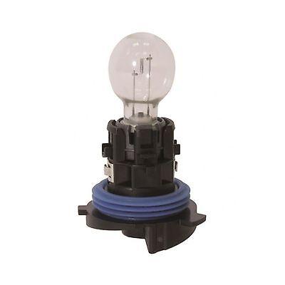 R925 1x Ring HPC16WY 12v 16w Amber Hipervision Indicator Light Bulb