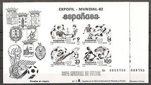 PRUEBAS-OFICIALES-ESPANA-82-N-EDIFIL-4-5