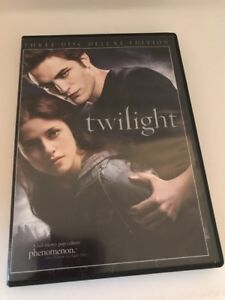 Twilight-DVD-2009-3-Disc-Set-Deluxe-Edition