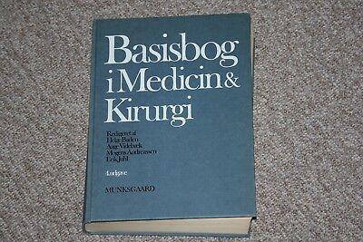 basisbog i sygdomslære brugt