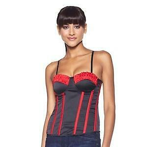 Skweez-Couture-Lace-and-Satin-Boned-Corset-Style-215