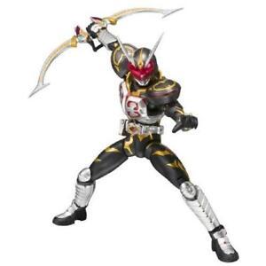 Tracking number S.H Figuarts Kamen Rider Drive Type Speed Figure Bandai Japan