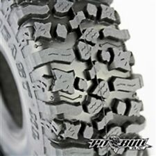 PITBULL - ROCK BEAST XL 1.9 TIRES W/FOAM for 1/10 Scale Rock Crawlers PB9011NK