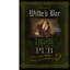 miniatuur 21 - Traditional Irish Vintage  Metal Pub Signs Exclusively Designed Memories Of Home