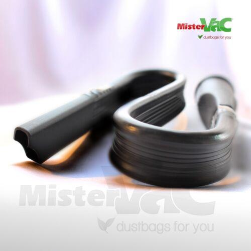 Flexdüse geeignet AEG-Electrolux Twinclean neu Serie Oval
